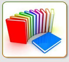Ik denk in beelden!  In Beeld: Kindercoaching en counseling: Downloads, Boeken & Links