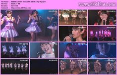 公演配信170501 AKB48 16期研究生 公演
