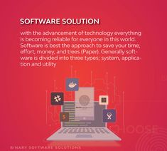 Software is not a set of instructionsthat work on your screens but programming of software needs step by step Application Development, Software Development, Laboratory Information Management System, Real Estate Advertising, Legacy System, Software House, Enterprise Application, Human Resources, Screens