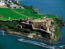 http://www.carols-cruise-port-itineraries.com/PR-SanJuanForts.html