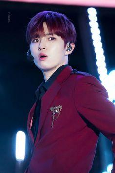 181104 - Jeju K-pop Festival Jaehwan Wanna One, My Destiny, Kim Jaehwan, Jinyoung, Slogan, Rapper, Concert, Bts, Wallpaper