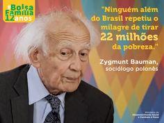 Twitaço agora. bora lá galera: #LulaNoSBT