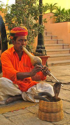 Jaipur, India. about india tourism