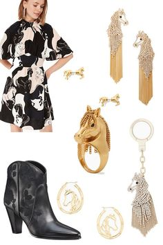 best=Kate Spade Fall 2018 Horse Accessories STABLE STYLE , from the ever-popular high-low prom dresses, to fun and flirty short prom dresses and elegant long prom gowns. Equestrian Gifts, Equestrian Outfits, Equestrian Style, Equestrian Fashion, Riding Hats, Horse Riding, Riding Gear, Ball Dresses, Ball Gowns
