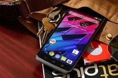 Moto Turbo Vs Google Nexus 6 Comparison specs design performance camera storage gaming User experience price screen battery size