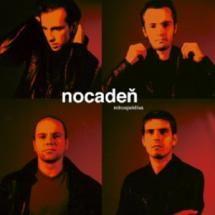 #Nocaden