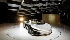 Internet start-ups, social network firms pile into making cars to redefine China's futur...
