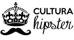 Cultura Hipster - Descubre el verdadero significado de los hipsters, todo lo relativo a moda hipster, tecnología de diseño, locales de moda, música indie, fotos hipster, arquitectura y diseño