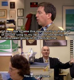 creed is a jewel