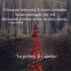 ******Anyone who crosses our path has a message for us. Otherwise he would have chosen another route Art Of Beauty, Osho, Positive Words, Great Words, Powerful Words, Love Life, Beautiful Words, Words Quotes, Best Quotes