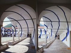 Anamorphic Designs - Yahoo Image Search Results