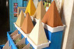 3 pays, 3 découvertes sur le blog de Joe : Maroc