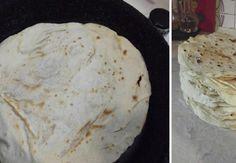 tortillai
