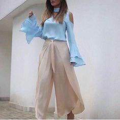 model- 7507 64.90₺ crep pantolon bluz ikili takım s m L beden ✔Muss Crep  kumaş tek renk Sipariş ve bilgi için DM  Kapıda nakit yada K.kartı ile ödeme imkanı ❤2-4 iş günü içerisinde teslim  #satis#izmir#kokos#kokoskadinlar #moda #fashion#ayakkabı#nike#airmax#topuklu#tulum#stil#tesettür#elbise#bikini#istanbul#istanbuldayasam#guzellik#makyaj#bebek#bakim#satiyorum#satilik#babet#eşarp#babyshower #etek#tbt#ayakkabi#sandalet #evedeso #eventdesignsource - posted by  https://www.instag