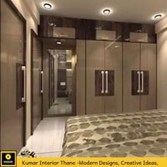 Walldrop design, wardrobe designs for bedroom,wardrobe designs ideas,wall wardrobe design Wardrobe Laminate Design, Wall Wardrobe Design, Wardrobe Interior Design, Bedroom Closet Design, Bedroom Furniture Design, Bedroom Wardrobe, Modern Bedroom Design, Modern Bedrooms, Wardrobe Doors