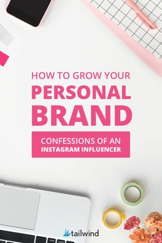 Confessions of an Instagram Influencer: How to Grow Your Personal Brand - Dreaming of being an Instagram influencer? Don't miss this interview with style blogger Chloe Alysse! We cover collabs, building a personal brand and more! #InstagramInfluencer #InstagramTips #HowToBeAnInfluencer Instagram Marketing Tips, Instagram Tips, Instagram Challenge, Influencer Marketing, Media Marketing, Content Marketing, Building A Personal Brand, Web Design, Brand Design