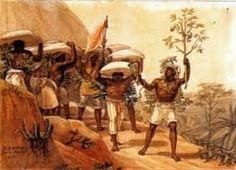 brazil slavery - Google Search
