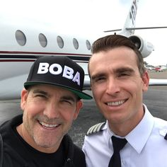 Found this on @grantcardone Go check em Out  Check Out @RogThaBarber100x for 57 Ways to Build a Strong Barber Clientele!  #barbersofinstagram #barberloveuk #barberdesign #professionalbarber #dmvbarber #barberman #mobilebarber #fitbarbers #modernbarber #Britishbarbers #labarber #barberfire #instabarber #ctbarberexpo #LondonBarber #thebarbershare #texasbarber #houstonbarbers #professionalbarbers #truebarberproducts #hannabarbera #orlandobarber #barbersincetv #CTBARBER #BarberStudent…