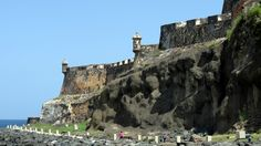 Old San Juan 101 – Basic Info to Know Before You Go | Puerto Rico Day Trips Travel Guide