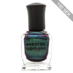 Deborah Lippmann High Shine Lacquer Accessories