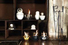 Firetools & Accessoires