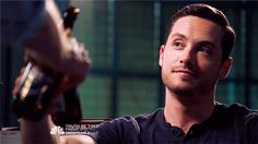 Jay Halstead for Julie. Nbc Chicago Pd, Chicago Med, Chicago Fire, Chicago Crossover, Erin Lindsay, Jay Halstead, Jesse Lee, Hidden Words, Need To Meet