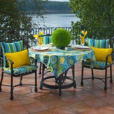 Why Teak Outdoor Garden Furniture? Outdoor Furniture Sets, Outdoor Decor, Indoor Outdoor, Rustic Furniture, Antique Furniture, Outdoor Living, Asian Furniture, Lawn Furniture, Outdoor Patios