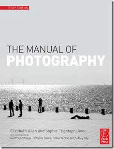 The Textbook Of Digital Photography Pdf