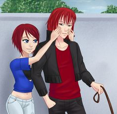 My candy love online game