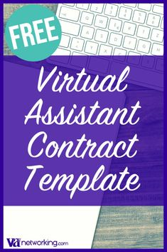 FREE Start-Up Resources for Virtual Assistants & Freelancers How To Get Money, How To Become, Business Tips, Online Business, Small Business Organization, Contract Agreement, Job Info, Virtual Assistant Services, Career Coach