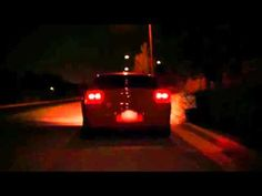 Eyes on the Raod, Hands on the Wheel Video from the Automobile Safety Foundation Automobile, Foundation, Safety, Hands, Eyes, Youtube, Car, Security Guard, Foundation Series