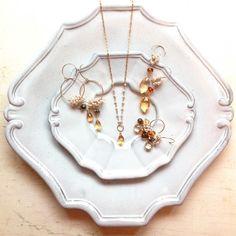 #pearljewelry
