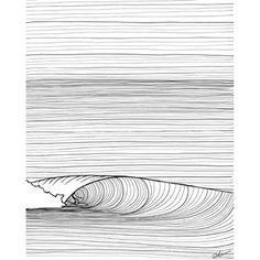 Jonas Claesson @jonas_draws Instagram profile - Pikore