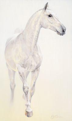 ArtXP - Gallery art by Jaime Corum