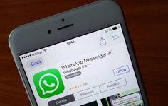 O WhatsApp está prestes a ganhar uma nova função no Android: chamada de voz e vídeo para grupos. Conformerelatao WABetaInfo, o recurso já pode ser encontrado na versão beta 2.17.443 do aplicativo, embora ainda esteja inativo para os usuários. A informação foi extraída destrinchando os arquivos...