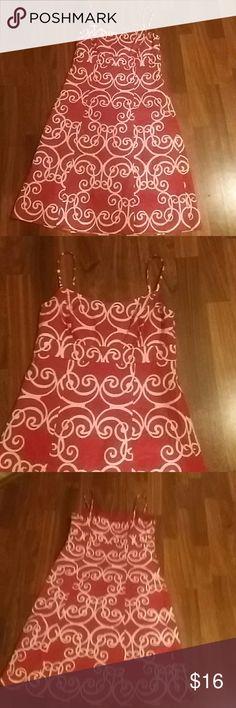 💥SALE💥  Ann Taylor Dress Ann Taylor Dress Ann Taylor Dresses Asymmetrical