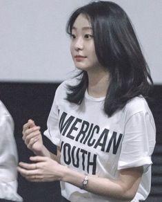 Korean Actresses, Korean Actors, Actors & Actresses, Korean Beauty, Asian Beauty, Korean Picture, Instyle Magazine, Cosmopolitan Magazine, Kdrama Actors