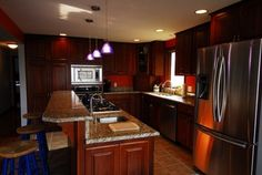 Reviews Of MasterBrand Cabinets, Inc.   Jasper, IN, US 47546