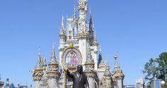 Coisas que você provavelmente não sabia sobre o Disney World