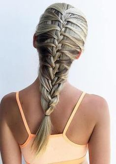 Braided Hairstyles & Box Braids Styles in 2017 — TheRightHairstyles
