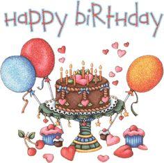 Scritte Animate_compleanno01