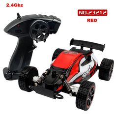 Children model ca... Kids toys to GPS drones & Highspeed Rc Cars Check out the range here: http://www.aussiedroneguide.com/products/children-model-car-dirt-bike-1-20-2-4ghz-2wd-radio-remote-control-off-road-rc-rtr-racing-car-toys?utm_campaign=social_autopilot&utm_source=pin&utm_medium=pin