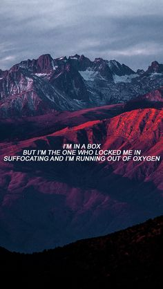 nf aesthetic quotes & nf aesthetic , nf aesthetic wallpaper , nf aesthetic lyrics , nf aesthetic quotes , nf aesthetic the search Nf Quotes, Moody Quotes, Hurt Quotes, Nf Real Music, Music Is Life, Mood Wallpaper, Wallpaper Quotes, Nf Lyrics, Song Lyric Quotes