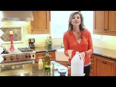 Green Cleaning Tips with Sara Snow Green Life, Go Green, Cleaning Hacks, Cleaning Supplies, Organic Living, Diy Cleaners, Green Cleaning, Natural Cleaning Products, Sustainable Living