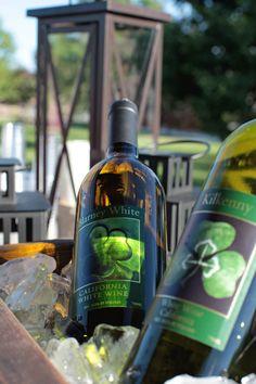 BBQ & Wine 2011