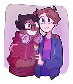 Michael Mell and Jeremy Heere Fan Art Mean Girls, Michael In The Bathroom, Be More Chill Musical, Michael Mell, Theatre Nerds, Musical Theatre, Theater, Chill Pill, Dear Evan Hansen