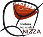Enoteca Regionale Nizza
