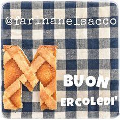 vi aspettiamo in Via San Secondo 10/f a Torino #lievitomadre #pane #lievitazionenaturale #progettosociale #carcere #torino #turin #torinofoodporn #antiqua #photooftheday #pmv #pastamadre #pastamadreviva #figlidipastamadre #gnamtorino #gnamitaly #foodporn #breadporn #breadinaction #italianbread #breadbuster #breadimpossible #breadandfox #needbread #eatvit #igerstorino #igerspiemonte #breadpower #italiaintavola #lastminutesottocasa