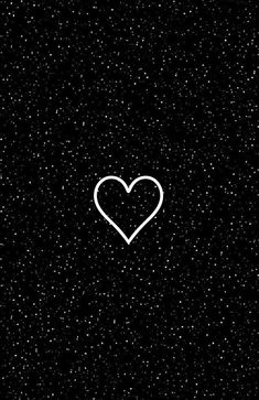 Name Wallpaper, Emoji Wallpaper, Cute Wallpaper Backgrounds, Wallpaper Iphone Cute, Galaxy Wallpaper, Black Wallpaper, Cute Wallpapers, Screen Wallpaper, Regram Instagram