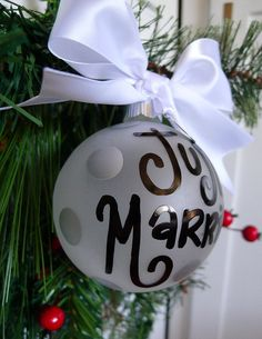 festive winter wedding .. X ღɱɧღ   